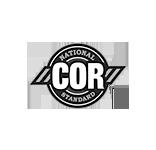 COR Keep Cool St. John's NL