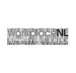 Workplace NL Keep Cool St. John's NL