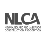 NLCA Keep Cool Refrigeration and A/C St. John's NL